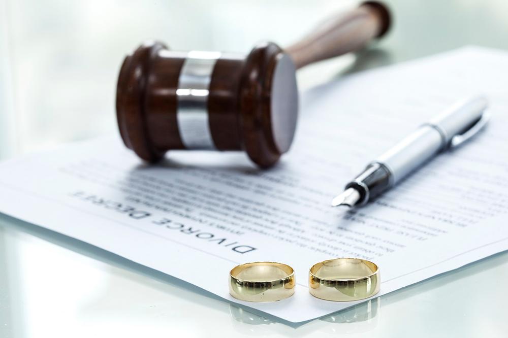 contrato-de-divorcio_redes-1124-x-749