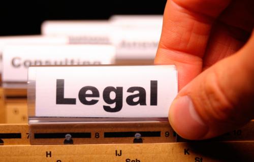 fichero-legal
