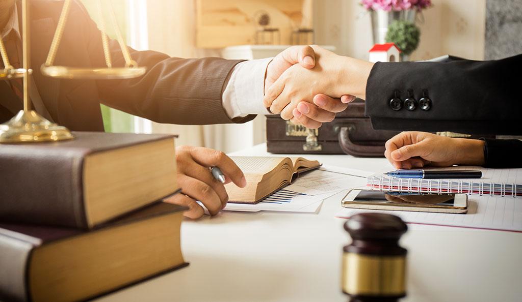 abogados-en-santander-acuerdo