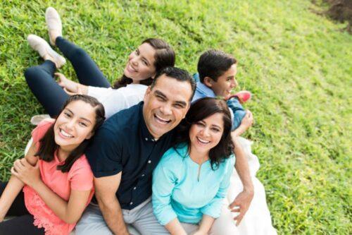 importancia-de-pasar-tiempo-en-familia-lima-peru
